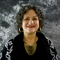 Profile picture of Diane Jacobstein